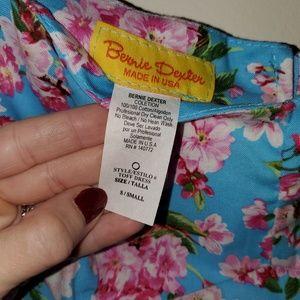 Bernie Dexter Dresses - Bernie Dexter dress